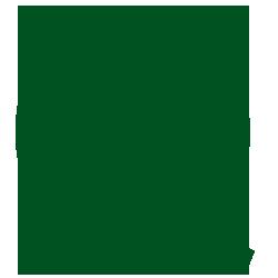 Letter sticker - Letter Q Arial - Plakletter