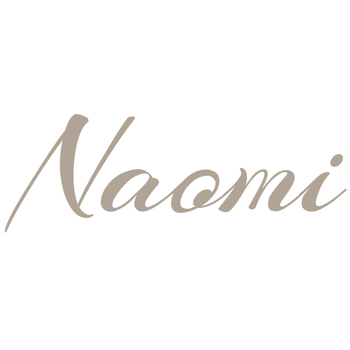 Naamstickers | Lettertype 7