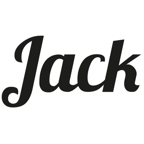 Naamstickers | Lettertype 32