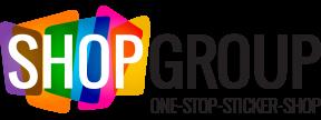 Shopgroup.nl