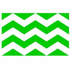 Vlag Westland sticker   Streek vlaggenstickers