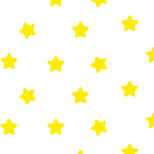 Sterren stickers
