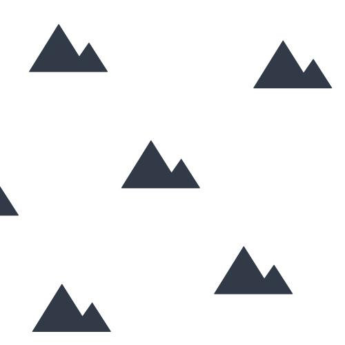 Bergen stickers